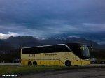 autobus, autokar